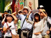 La Unesco declaró el PCCC Patrimonio de la Humanidad en 2011