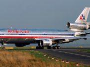 Los vuelos se inician a partir del 20 de diciembre próximo