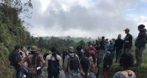 El Seminario potenciará el aviturismo en el Paisaje Cafetero Colombiano