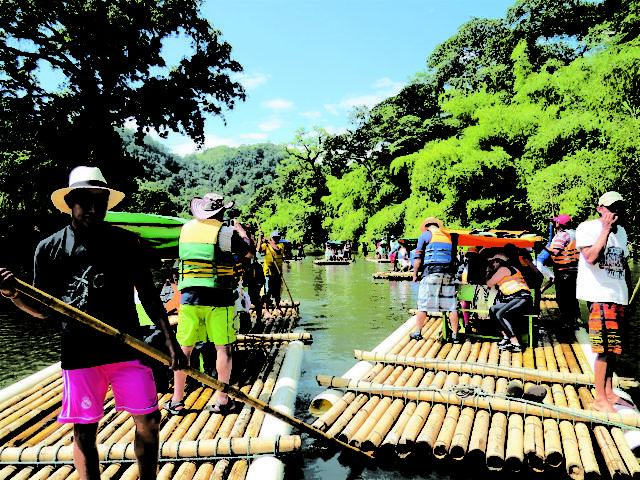 El turismo rural en el Paisaje Cultural Cafetero surge como una real alternativa en medio de la pandemia