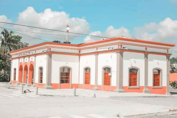 La construcción del Centro Interpretativo de la Ruta del Café será fundamental para fortalecer el acercamiento de los visitantes al Paisaje Cultural Cafetero
