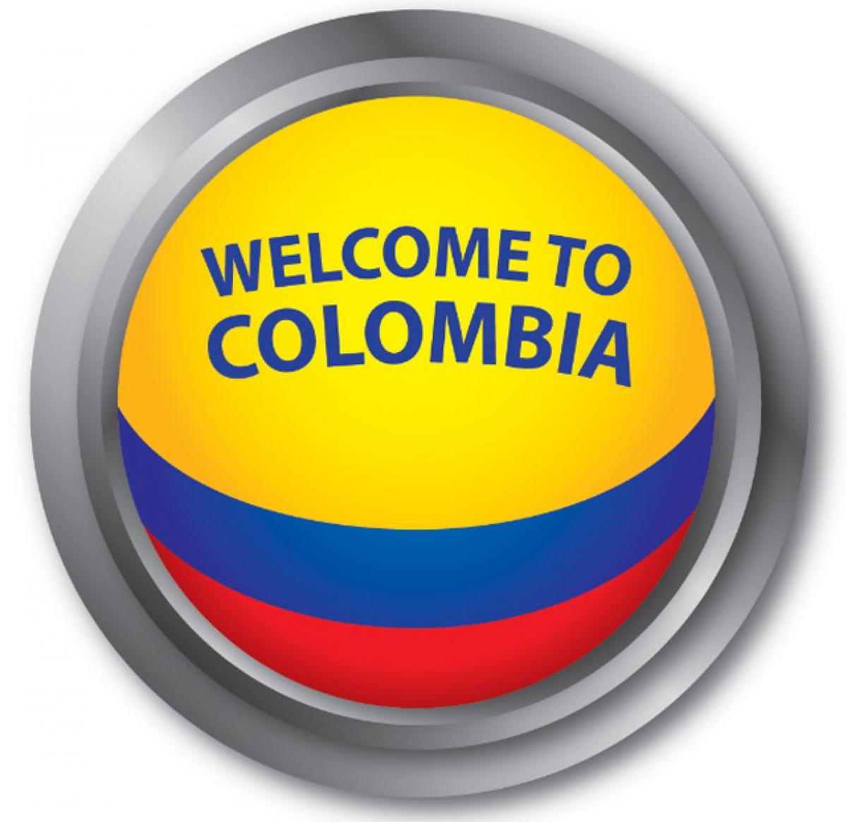 Tres D As Gratis De Asistencia M Dica Para Extranjeros Y Colombianos Residentes En El Exterior