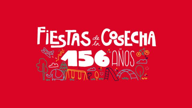 Festival Gastronómico, Desfile de Autos Antiguos y la Gran Exposición de Orquideas hacen parte también de la programación de las fiestas